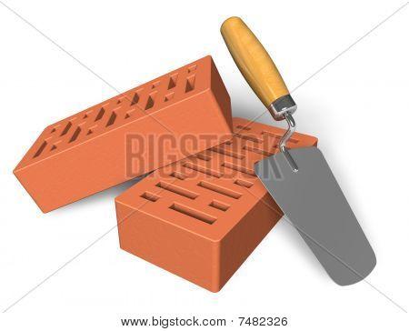 Conceito de construção