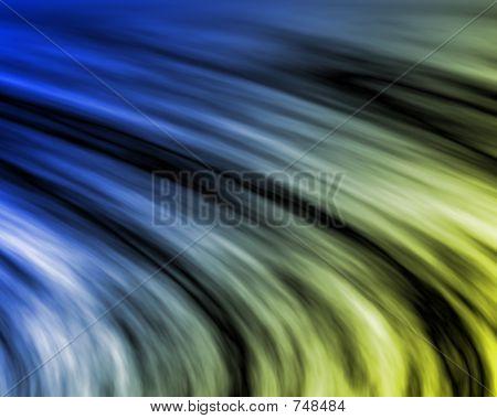 Breath of Wind