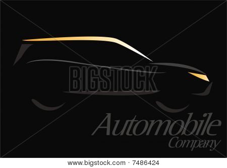 Automobile_4.eps