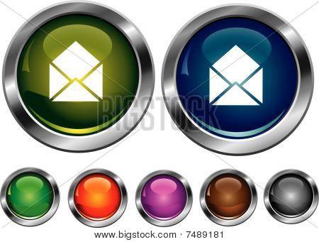 Button36