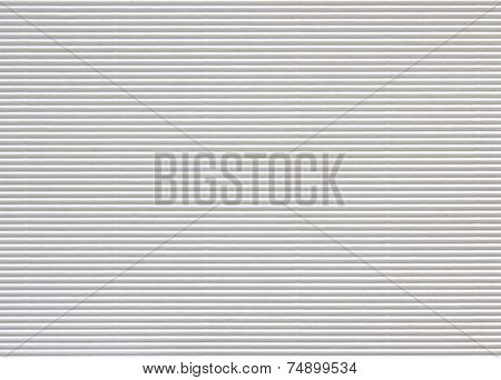 Stripe White Paper Texture For Background