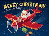 picture of christmas claus  - Santa - JPG