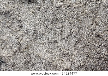 Detailed Rocks Surface.dirt Background