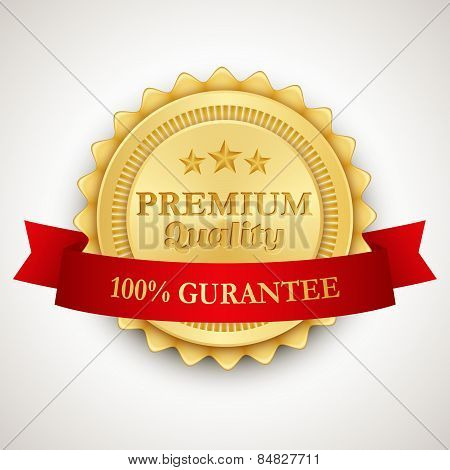 Best product icon Vector illustration