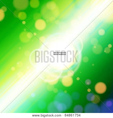 abstract light striped background.