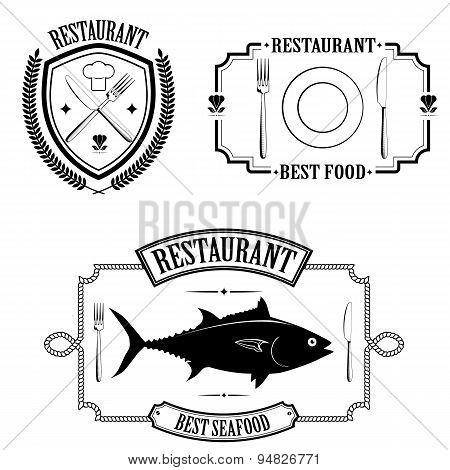 emblems restaurant