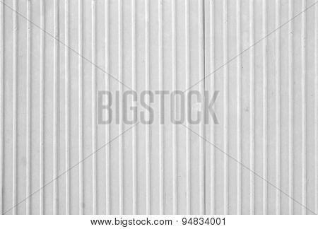 Black And White Grunge Metal Background And Texture
