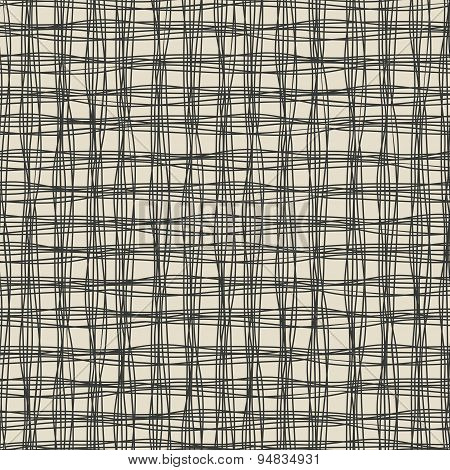 weaving seamless pattern