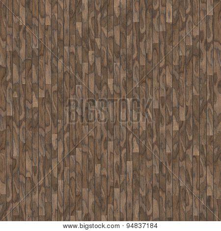 seamless wood texture hi resolution