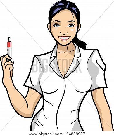 Nurse.eps