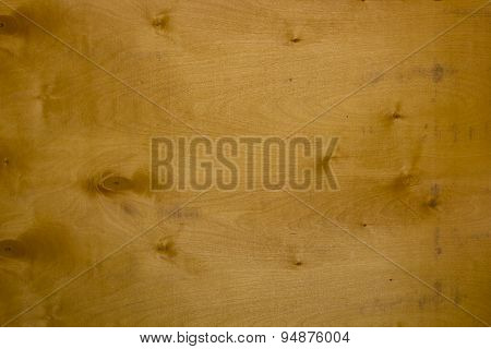 Background Of Multilayered Plywood