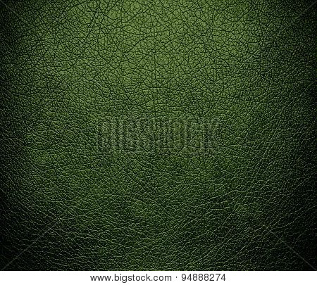 Deep spring bud leather texture background