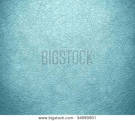 Diamond color leather texture background