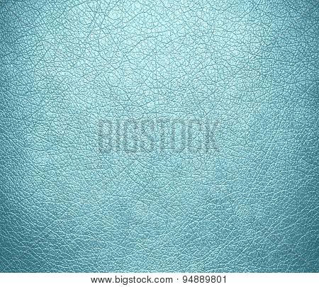 Diamond color leather texture background