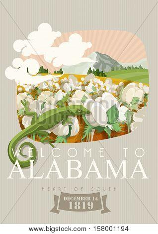 Alabama5