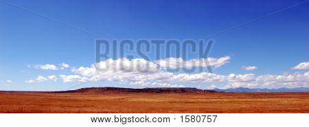 Big Sky Prairie2