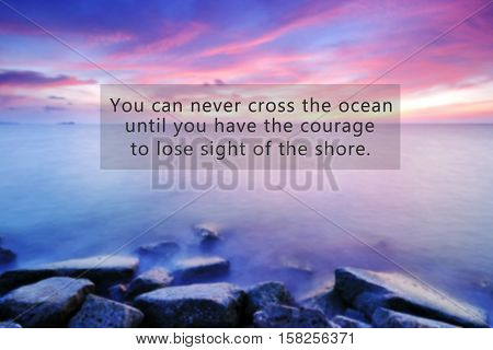 Life Inspirational Quotes With Phrase