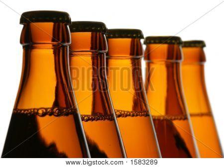 Beer Bolltles