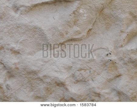 Surface Of Stone2