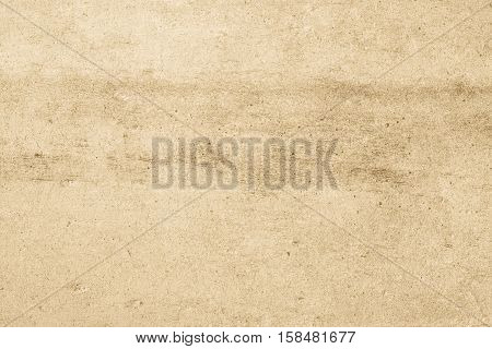 art concrete texture for background in black. color dry scratched surface