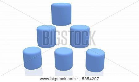 Database Hierarchy