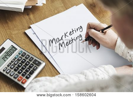 New Product Launch Market Research Branding