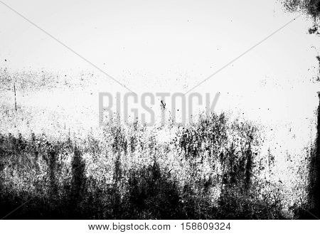 Abstract grunge background. Dirty grunge wall. Distressed texture overlay. Grunge crack, grunge texture, grunge background, grunge effect, Grunge black dirty, Dirty crack, Dirty wall texture, Dirty damaged texture. Damaged texture overlay.