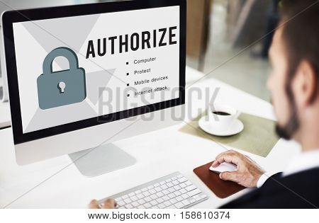 Data Security Privacy Protect