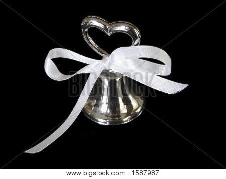A Wedding Bell