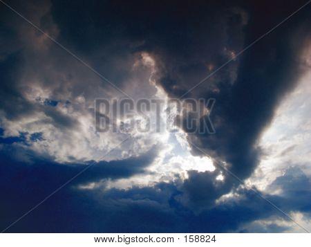 Sky...(4)