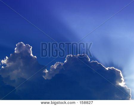 Sky...(2)
