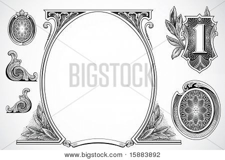 Vector Money and Certificate Pieces