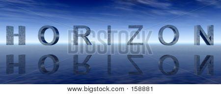 Horizon Mark 2