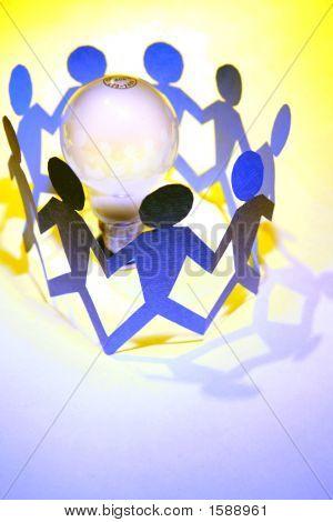 Team Bulb
