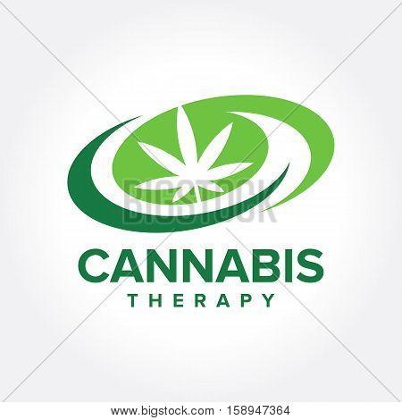 Marijuana-ver1.eps
