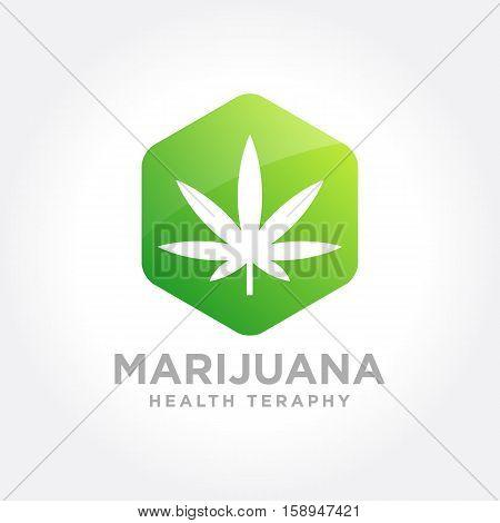 Marijuana-ver3.eps