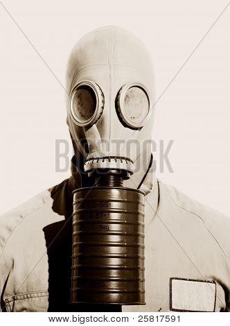 Toxic 1942