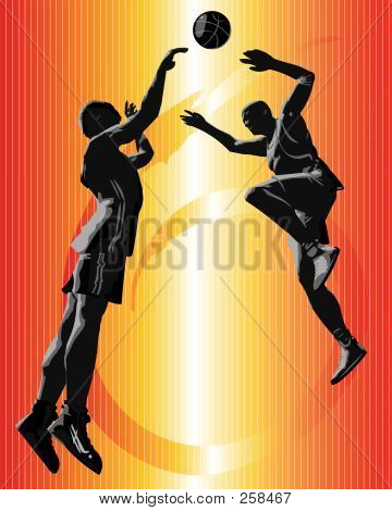 Basketballdreams