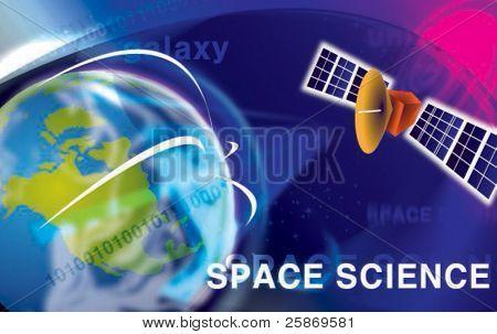 Tag der Wissenschaft