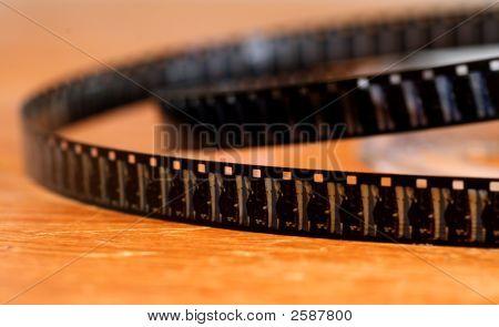 Film Twist