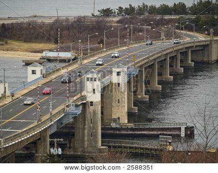 Highlands Bridge