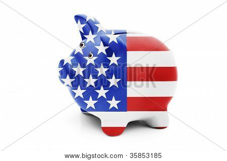 Money Management For Americans