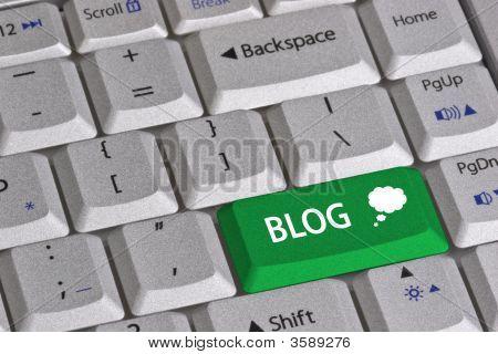 Blog-Taste