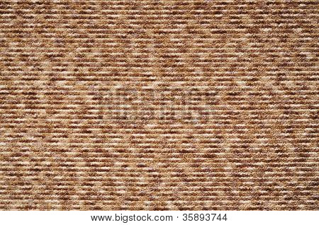 A Texture Pattern Of A Carpet