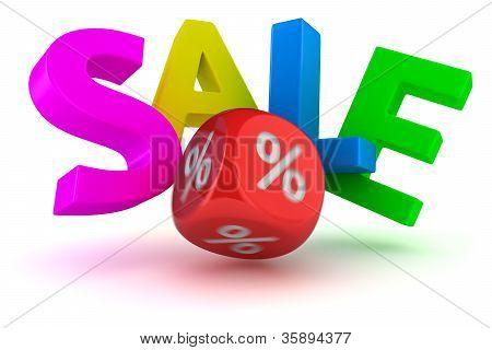 Successful Sale