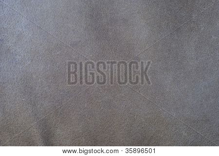 Dark Leather Background
