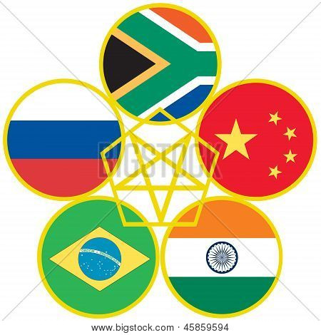 BRICS Trade Agreement