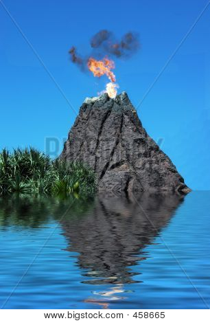 Volcanoflood3