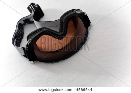 Ski - Snowboard Glasses