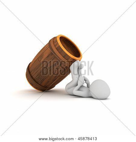 Barrel Sports